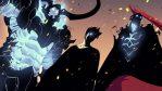 15 Awesome Manga Like Solo Leveling