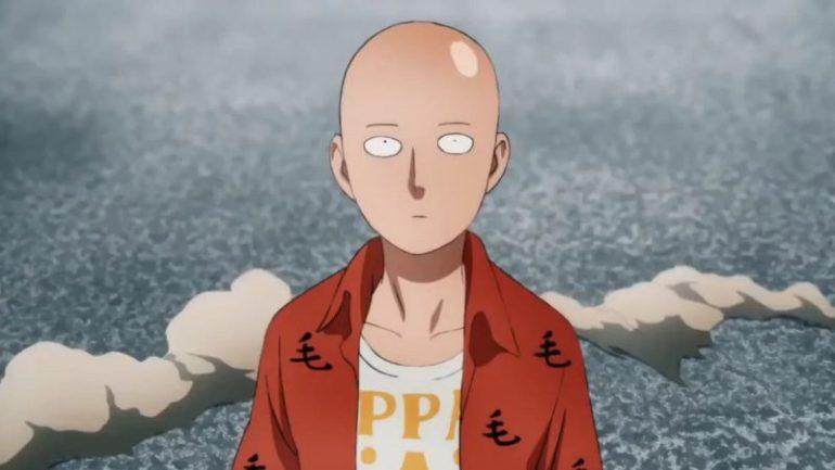 best seinen anime
