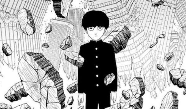 best manga recommendations