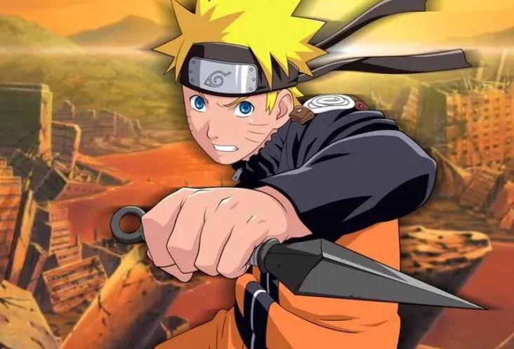 Best Manga Like My Hero Academia