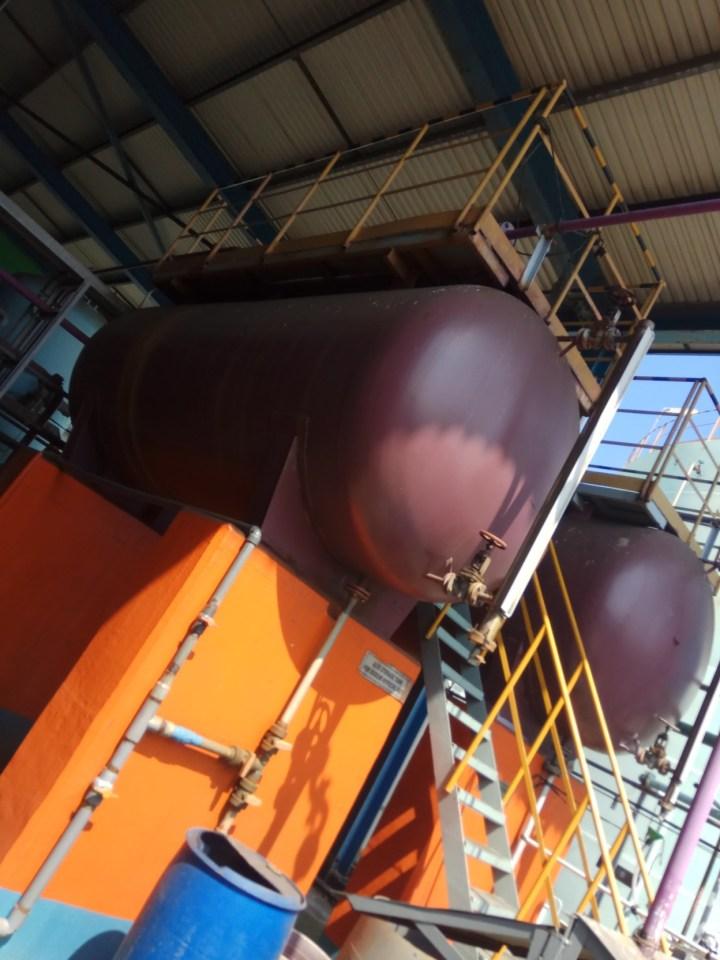Jual Bahan Kimia Industri Bekasi | Jakarta | Surabaya | Kalimantan | Papua | Karawang | Cikarang | Cirebon