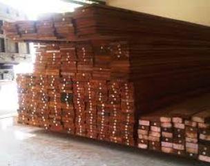 tempat jual kayu surabaya