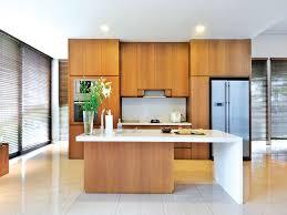 kabinet dapur2