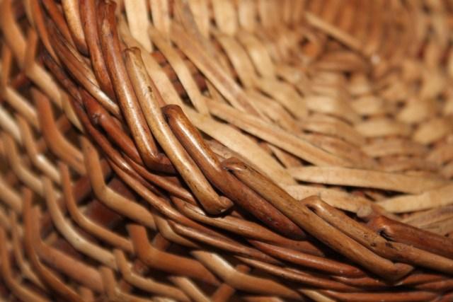 pengawetan-kerajinan bambo
