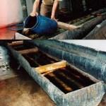 Peran penting pengawetan kayu 3