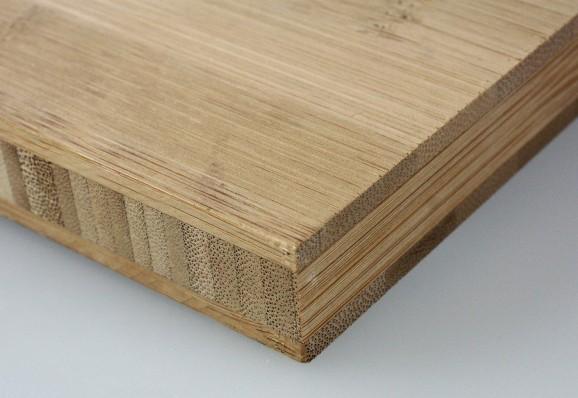 bambu lapis