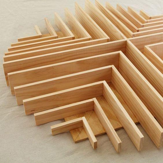 hiasan kayu lapis 1