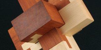 konstruksi sambungan kayu