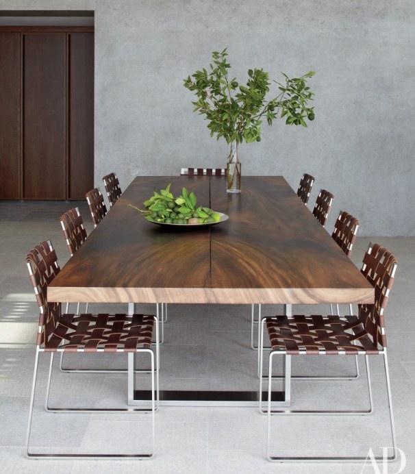 meja makan minimalis (2)