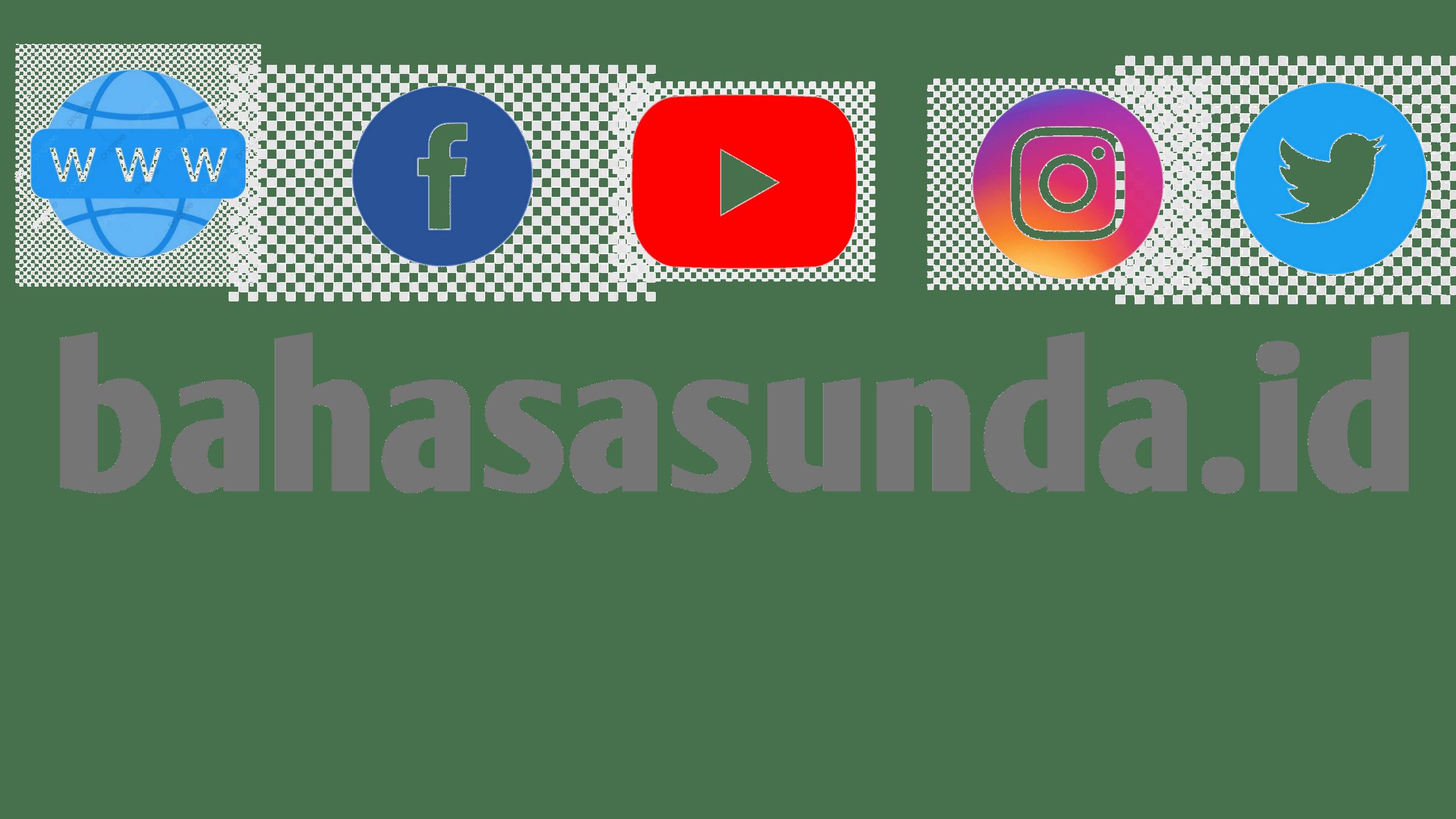 bahasasunda.id