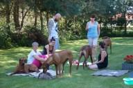 Rodzinne spotkanie