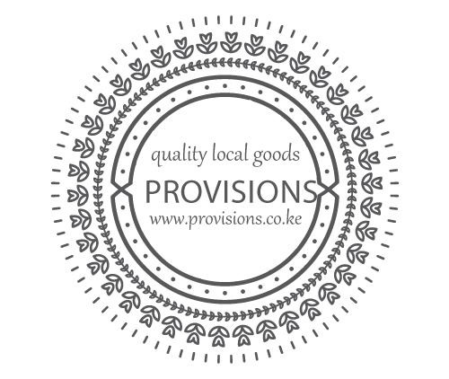 Provison_jpg