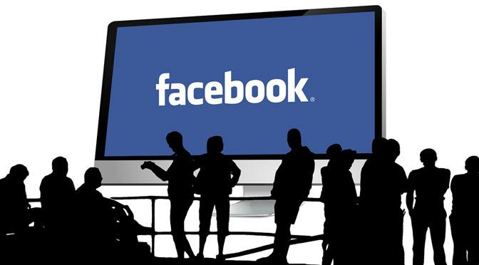 Facebook lanza iniciativa en la Argentina para advertir noticias falsas