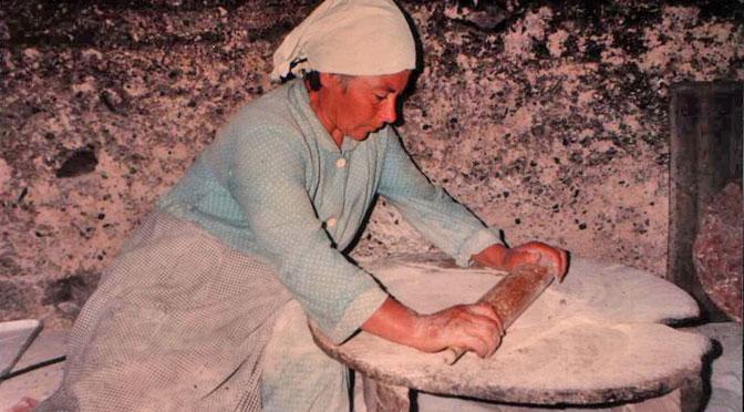 Cocina armenia: sabores con historia