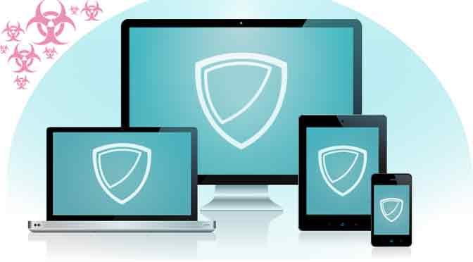 Personal lanza con Intel Security un «kit» de seguridad para móviles
