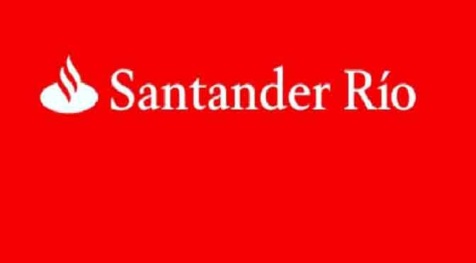 Santander Río lanzó un programa de formación para jóvenes adultos y mayores de 45 años