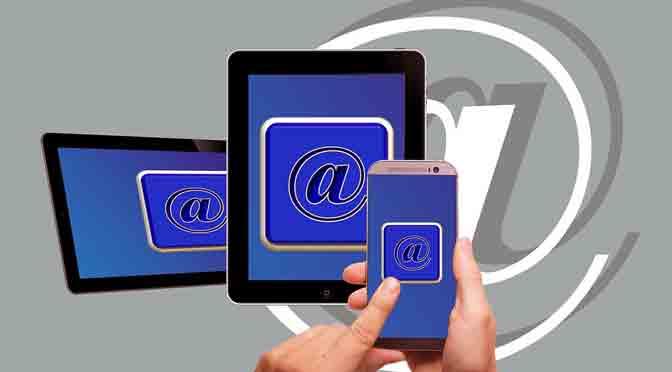 Empresas de telefonía liberan acceso a portales web de las universidades