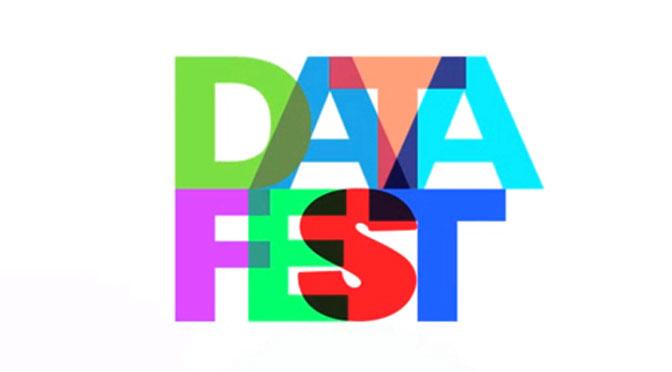 Festival de minería y visualización de datos públicos en Buenos Aires