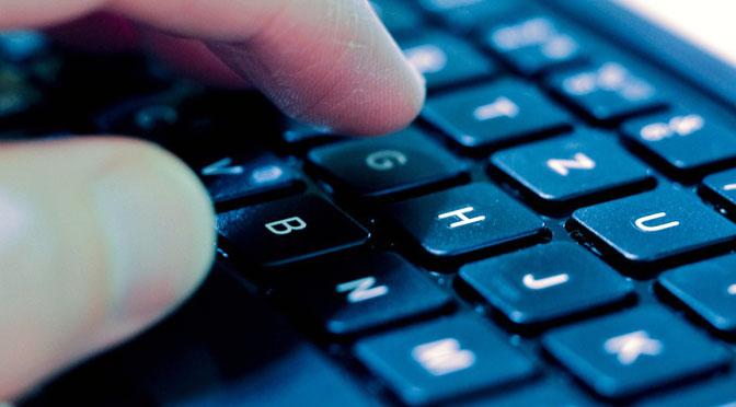 10 claves para digitalizar tu talento