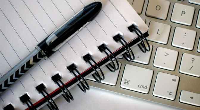 Fundación Telefónica abre inscripción a cursos gratuitos sobre profesiones del futuro