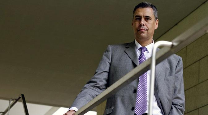 Dans: Trump impactará en las TIC como «la entrada de los bárbaros en Roma»