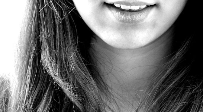Sonría, lo estamos autenticando