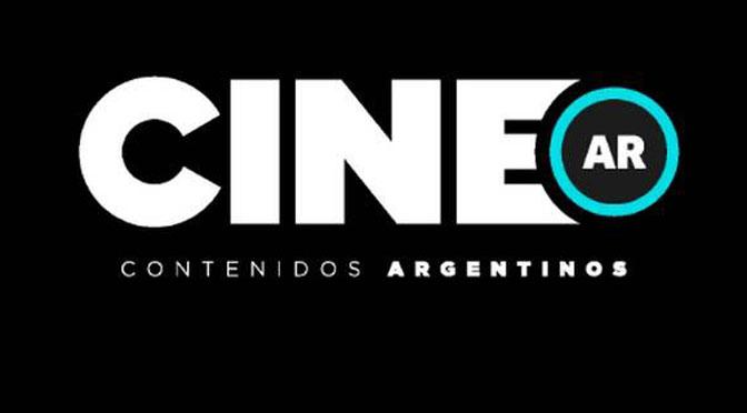 Nueva era del «Netflix» argentino: se llama Cine.Ar y emite estrenos