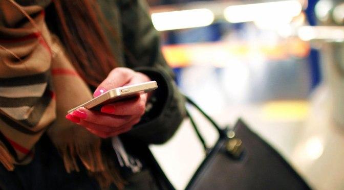 El 60% de los móviles en  Argentina emplea 4G LTE
