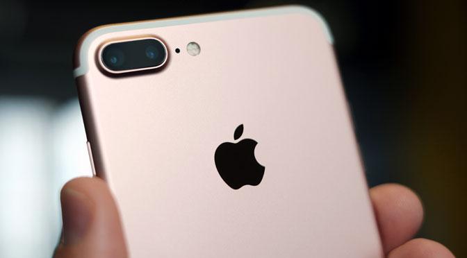 ¿Cuánto cuestan los modelos disponibles del iPhone en la Argentina?