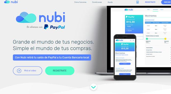 PayPal da primeros pasos en la Argentina junto a pymes y emprendedores