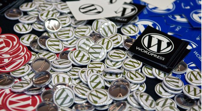 Llega WordCamp, la reunión mundial de WordPress y desarrollo web, a Buenos Aires