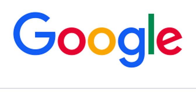Google extiende un cable submarino para ampliar servicios en la Argentina