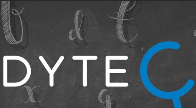 Campaña de Samsung y Ministerio de Educación sobre la dislexia