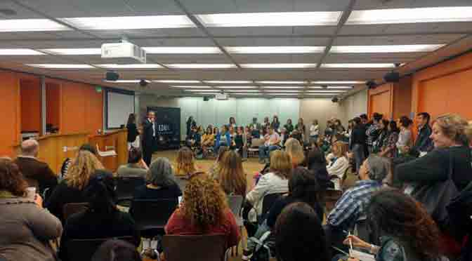Fundación Santillana y Microsoft convocan a educadores para la transformación educativa