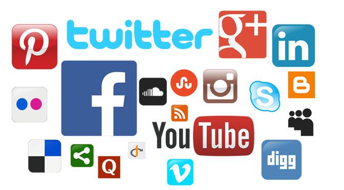 Redes y medios sociales: tendencias del 2019, según Kantar Media