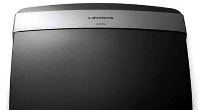 Linksys lanza un router y un extensor para conectar múltiples equipos en el hogar