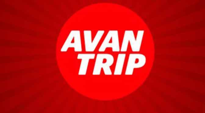 Vuelven los «AvanHits», la promoción de descuentos de Avantrip