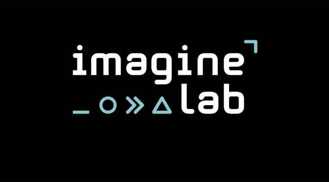 Imagine Lab Argentina anunció a «startups» finalistas que reciben su primera inversión