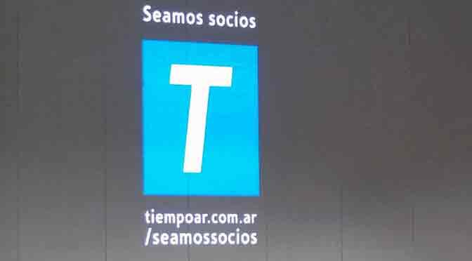 Tiempo Argentino se renueva para preguntar en la era de la posverdad