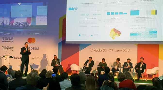 Buenos Aires apuesta por el «big data» para impulsar la industria del turismo