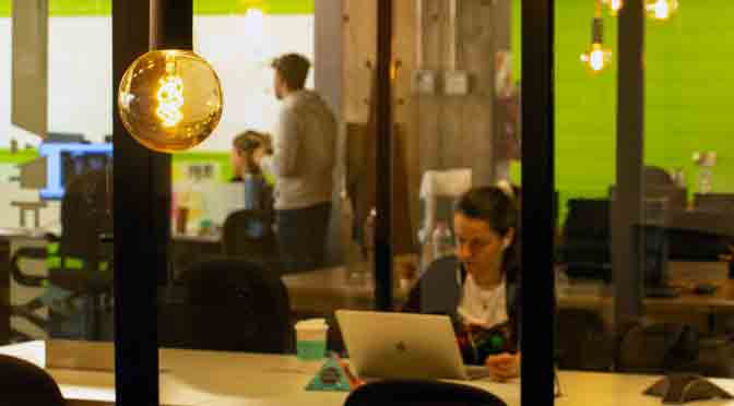 Globant Ventures invierte 500.000 dólares en «startups» argentinas