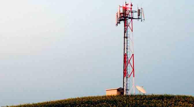 Se avecina una ola de oportunidades para las «telcos»