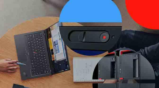 Lenovo abre su venta por Internet en la Argentina