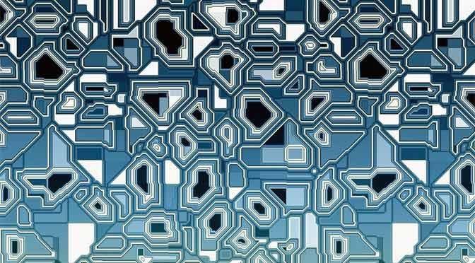 Accenture: «inteligencia artificial actual se considera débil»