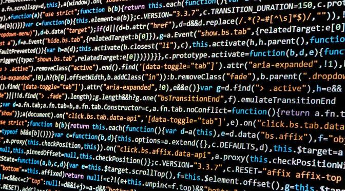 ¿Qué leyes piden empresas de software para impulsar la economía del conocimiento?