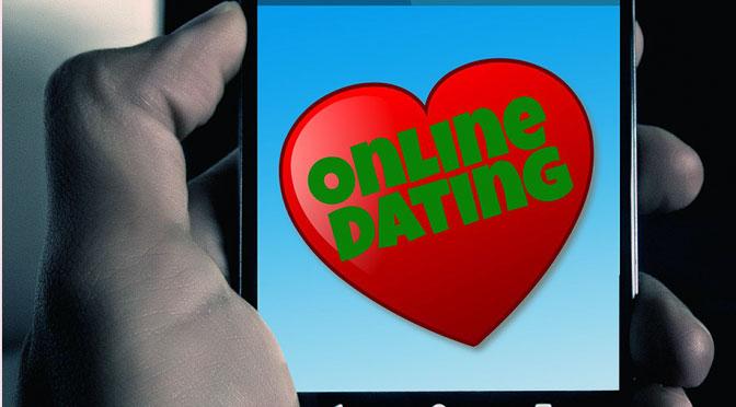 Advierten sobre estafas en las aplicaciones y sitios de citas en línea