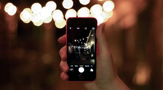 Los móviles argentinos, en la mira de los delincuentes
