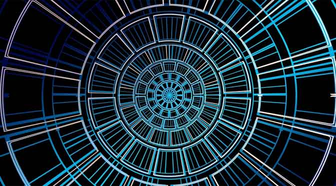 Pymes apuestan a crecer de la mano de la inteligencia artificial