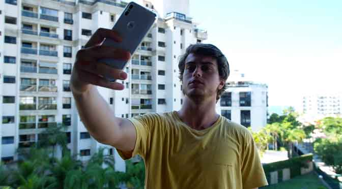 ¿Cómo crear copias de seguridad de fotos de un celular con Android?