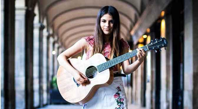 Crean con inteligencia artificial canción de una chica que murió después de sufrir ciberacoso